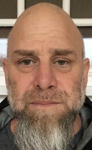 Wayne Campbell Worley a registered Sex Offender of Virginia