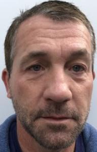 Brett H Lessmann a registered Sex Offender of Virginia
