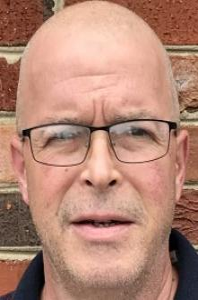 John Michael Havener a registered Sex Offender of Virginia