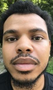 Semaj Davon Williams a registered Sex Offender of Virginia
