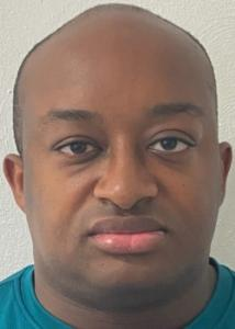 Daniel Dominique Yancey a registered Sex Offender of Virginia
