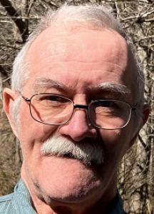 Sheldon Barnett Fowler a registered Sex Offender of Virginia