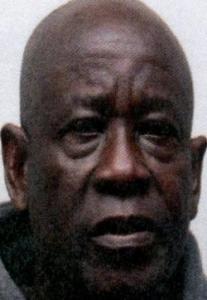 Koffi Adougou a registered Sex Offender of Virginia