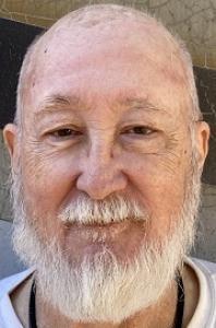 Robert Valdis St-jacques a registered Sex Offender of Virginia