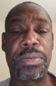 Leroy Duffy a registered Sex Offender of Virginia