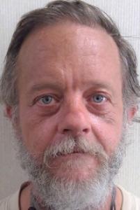 Peter Egbert Arnold a registered Sex Offender of Virginia