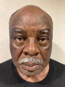 Samuel Jackson Jr a registered Sex Offender of Virginia