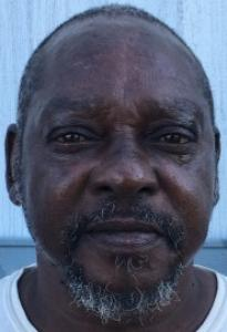 Terry Lee Johnson a registered Sex Offender of Virginia