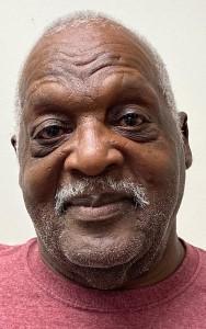Frank Linwood Elam a registered Sex Offender of Virginia