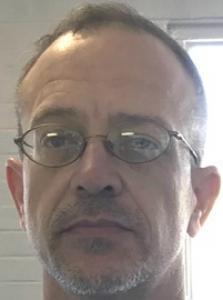 Bradley E Mckenzie a registered Sex Offender of Virginia