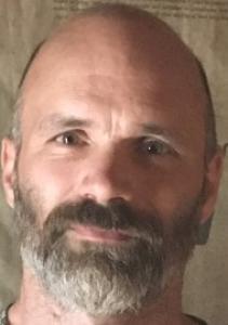 Steve Philip Rickhold a registered Sex Offender of Virginia