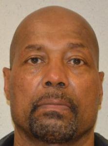 Harold T Martin a registered Sex Offender of Virginia