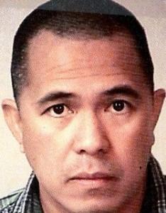 Sadao Delossantos a registered Sex Offender of Virginia