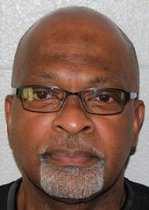 Michael Fayette Watkins a registered Sex Offender of Virginia