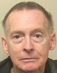 Glenn Stephen Stumm a registered Sex Offender of Virginia