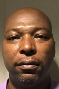 William Earl Walker a registered Sex Offender of Virginia