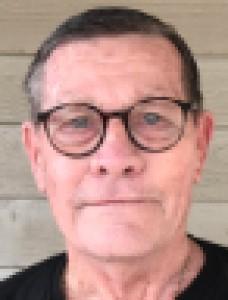 Charles Joseph Thomas a registered Sex Offender of Virginia
