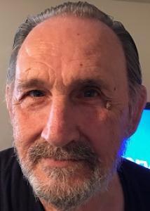 Robert Wayne Gill a registered Sex Offender of Virginia