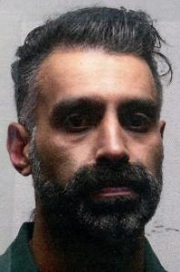 Mumtaz Rauf a registered Sex Offender of Virginia