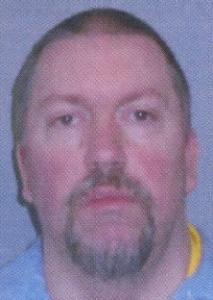 Robin D Wilson a registered Sex Offender of Virginia