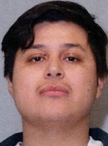 Liam Samuel Galarza a registered Sex Offender of Virginia