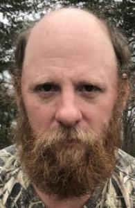 Jerry Wayne Moss Jr a registered Sex Offender of Virginia