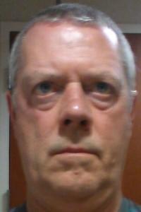 James Michael Shue a registered Sex Offender of Virginia