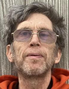 George Alan Moran Jr a registered Sex Offender of Virginia
