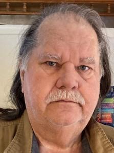 Floyd Melvin Cullipher a registered Sex Offender of Virginia