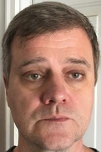 Anthony Alan Fine a registered Sex Offender of Virginia