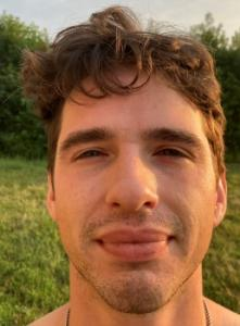 Patrick Joseph Strasser a registered Sex Offender of Virginia