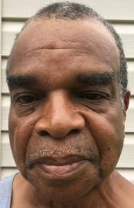 Roger S Byrd a registered Sex Offender of Virginia