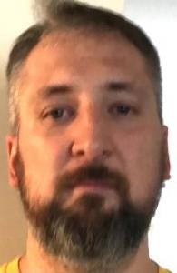Nicholas Wayne Hanlon a registered Sex Offender of Virginia