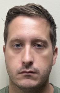 Dustin Ryan Moore a registered Sex Offender of Virginia