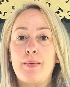 Amy Schuessler a registered Sex Offender of Virginia
