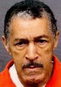 Roscoe Olivia Hunter a registered Sex Offender of Virginia