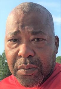 Shyomill Tavaris Smith a registered Sex Offender of Virginia