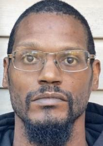 Christopher Lamont Williams a registered Sex Offender of Virginia