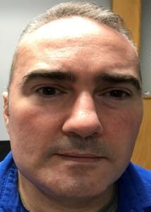 Matthew Terrance Reynolds a registered Sex Offender of Virginia