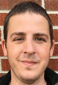 Matthew R Beaulieu a registered Sex Offender of Virginia