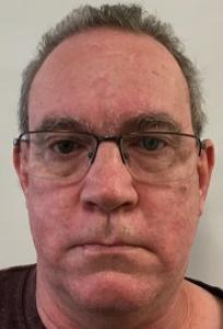 Jason William Gray a registered Sex Offender of Virginia