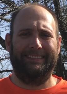 Bradley Scott Ashley a registered Sex Offender of Virginia