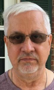 Thomas John Katrinak a registered Sex Offender of Virginia