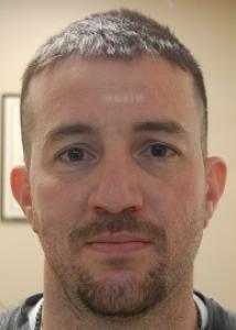 Roger Clayton Martin Jr a registered Sex Offender of Virginia