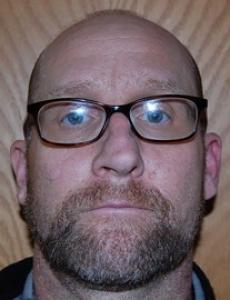 David Joseph Lista a registered Sex Offender of Virginia