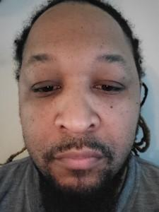 Christopher M Vanclief a registered Sex Offender of Virginia