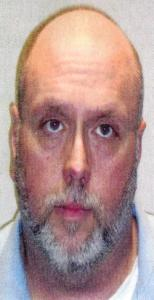 Edward R Winters a registered Sex Offender of Virginia