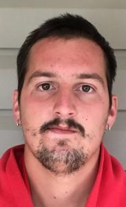 Zachary Tyler Heishman a registered Sex Offender of Virginia