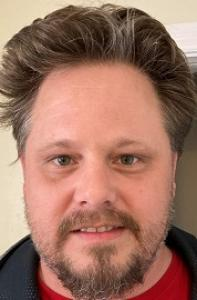 Kalvin A Smith a registered Sex Offender of Virginia