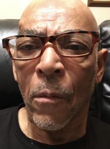 Albert Lee Garrett a registered Sex Offender of Virginia